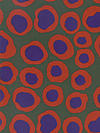 Brandon Mably BM07-Rusty Fabric