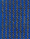 Brandon Mably BM19-Blue Fabric