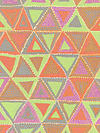 Brandon Mably BM20-Spring Fabric