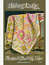 Abbey Lane Quilts Patterns