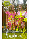 Lila Tueller Designs Patterns