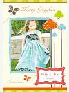 Izzy & Ivy Designs