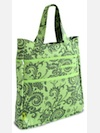 Amy Butler Sweet Life Bag Hampton FPAB03-Moss