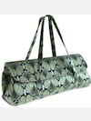 Amy Butler Sweet Life Bag Nolita FPAB01-Dark Green