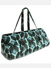 Amy Butler Sweet Life Bag Nolita FPAB01-River