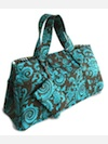Amy Butler Sweet Life Bag Sanibel FPAB04-Forest