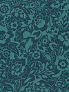 Oh My! Twill 32452-16T Fabric by Sanae