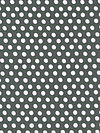 Kaffe Fassett GP70-Charcoal Fabric