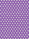 Kaffe Fassett GP70-Grape Fabric