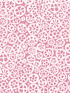 Brandon Mably BM25-Pink Fabric