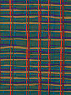 Brandon Mably BM26-Green Fabric