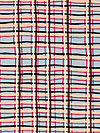 Brandon Mably BM26-Grey Fabric