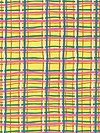 Brandon Mably BM26-Yellow Fabric