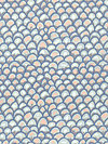 Brandon Mably BM27-Grey Fabric