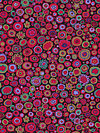 Kaffe Fassett GP20-Gypsy Fabric