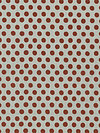Kaffe Fassett GP70-Grey Fabric