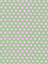 Kaffe Fassett GP70-Mint Fabric