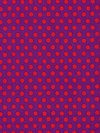 Kaffe Fassett GP70-Purple Fabric