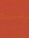 Kaffe Fassett GP70-Tobacco Fabric