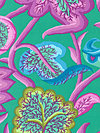 Kaffe Fassett GP103-Green Fabric