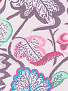 Kaffe Fassett GP103-Grey Fabric