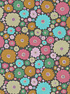 Kaffe Fassett GP110-Dusty Fabric