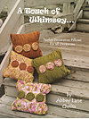 A Touch of Whimsy Mini-Book by Abbey Lane Quilts