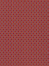 LouLouThi AH45-Wine Fabric by Anna Maria Horner