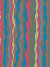 Brandon Mably BM04-Sunset Fabric
