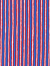 Brandon Mably BM08-Blue Fabric