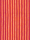 Brandon Mably BM08-Red Fabric