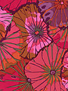 Kaffe Fassett GP29-Wine Fabric