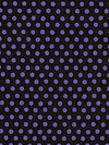 Kaffe Fassett GP70-Black Fabric