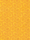 Kaffe Fassett GP71-Gold Fabric