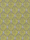Ty Pennington Impressions Home Dec HDTY05-Gray Home Dec Fabric