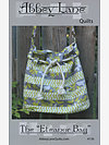 The Eleanor Bag by Abbey Lane Quilts