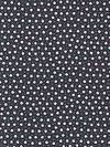 Color Stories CX4826-GRAY Fabric by Kathy Miller