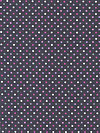 Color Stories CX4832-GRAY Fabric by Kathy Miller