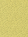Color Stories CX4833-LIME Fabric by Kathy Miller