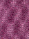 Color Stories CX4842-ORCH Fabric by Kathy Miller