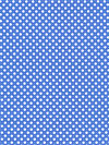 Children at Play DC5153-BLUE Fabric by Sarah Jane