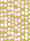 Midwest Modern AB26-Blush Fabric by Amy Butler