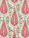 Love AB47-Blush Fabric by Amy Butler
