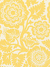 Heirloom JD48-Dandelion Fabric by Joel Dewberry