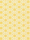 Heirloom JD52-Dandelion Fabric by Joel Dewberry