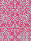 Heirloom Home Dec HDJD13-Blush Home Dec Fabric by Joel Dewberry