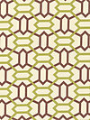 Heirloom Home Dec HDJD14-Sepia Home Dec Fabric by Joel Dewberry