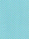 Children at Play Flannel FD5153-AQUA Flannel Fabric by Sarah Jane