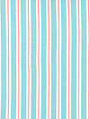 Children at Play Flannel FD5163-AQUA Flannel Fabric by Sarah Jane
