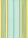 Garden District Home Dec SAHB005-Blue Home Dec Fabric by Heather Bailey